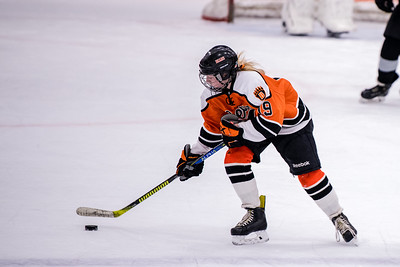 _DLS0629GirlsHockeyVRV19