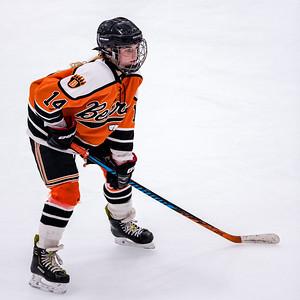 _DLS0733GirlsHockeyVRV19