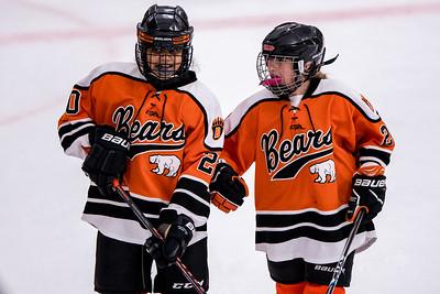 _DLS0603GirlsHockeyVRV19