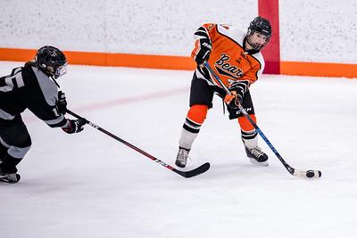 _DLS0665GirlsHockeyVRV19