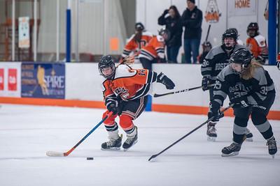 _DLS0482GirlsHockeyVRV19