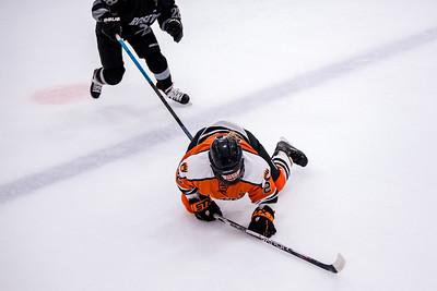 _DLS0669GirlsHockeyVRV19