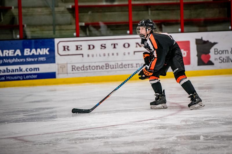 _DLS6257GirlsHockeyVStillwater19