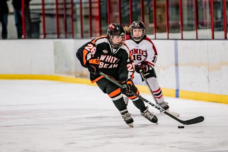 _DLS6285GirlsHockeyVStillwater19