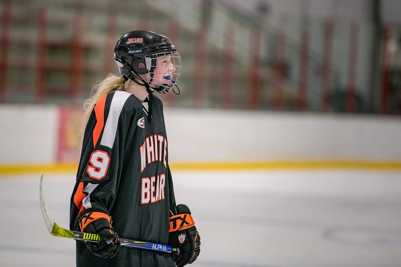 _DLS5982GirlsHockeyVStillwater19