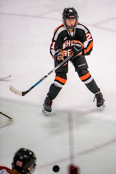 _DLS6362GirlsHockeyVStillwater19