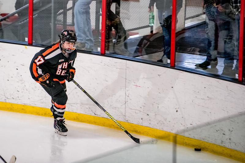 _DLS6217GirlsHockeyVStillwater19