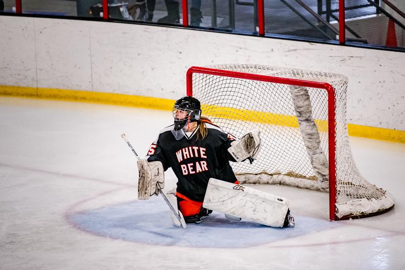 _DLS6209GirlsHockeyVStillwater19