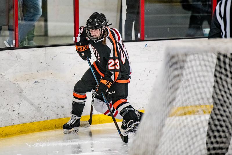 _DLS6137GirlsHockeyVStillwater19
