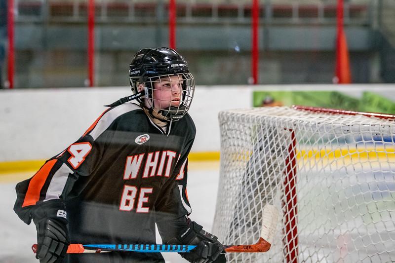 _DLS6028GirlsHockeyVStillwater19