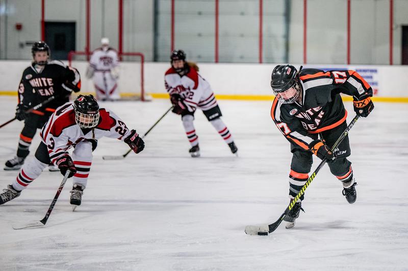 _DLS6196GirlsHockeyVStillwater19