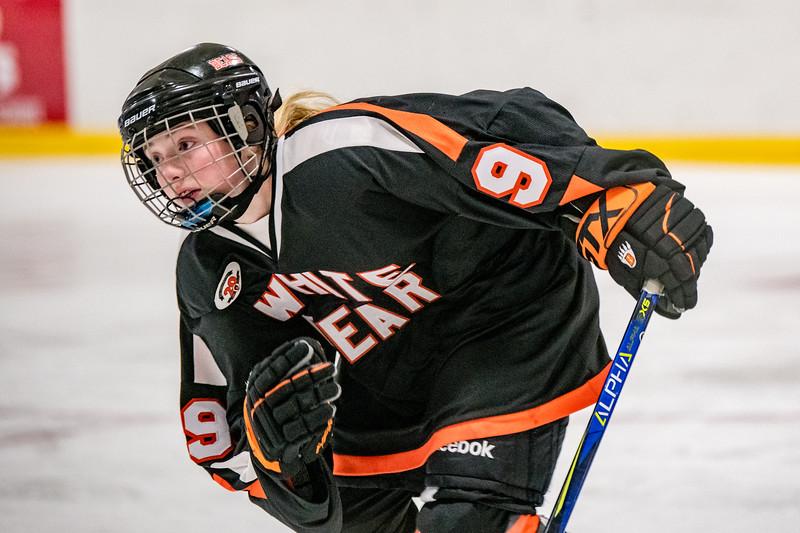 _DLS6334GirlsHockeyVStillwater19