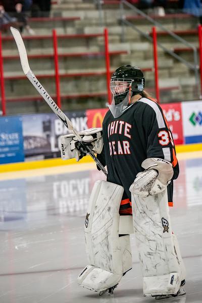 _DLS6024GirlsHockeyVStillwater19
