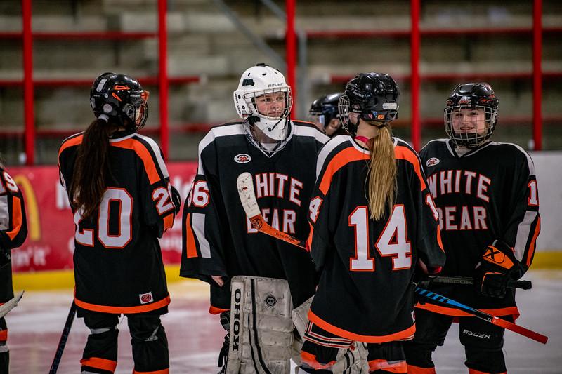 _DLS6093GirlsHockeyVStillwater19