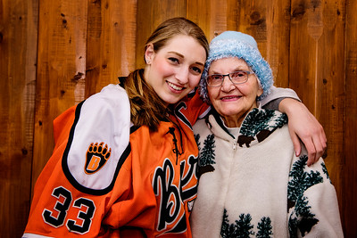 _DLS0943GirlsHockeyVRV19