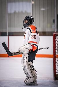 DSC_4652BoysHockeyBantumB22019