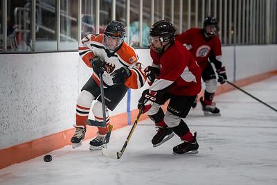 DSC_4500BoysHockeyBantumB22019
