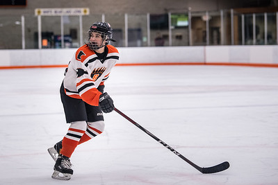 DSC_4694BoysHockeyBantumB22019