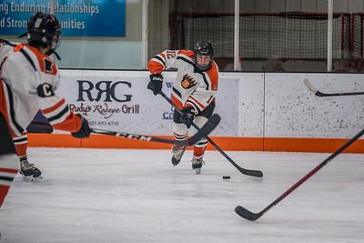 DSC_4458BoysHockeyBantumB22019