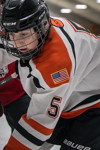 DSC_4482BoysHockeyBantumB22019