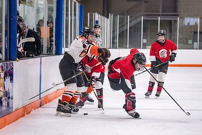 DSC_4691BoysHockeyBantumB22019