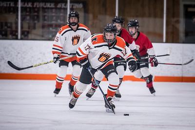 DSC_4606BoysHockeyBantumB22019