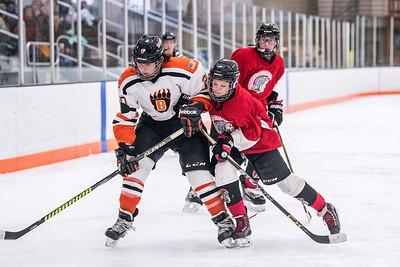 DSC_4575BoysHockeyBantumB22019