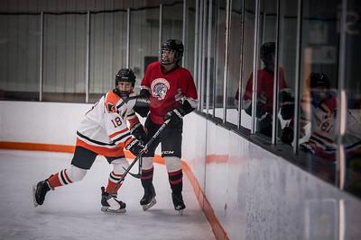 DSC_4549BoysHockeyBantumB22019