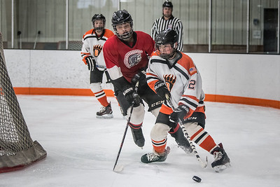 DSC_4487BoysHockeyBantumB22019