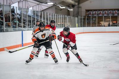 DSC_4574BoysHockeyBantumB22019