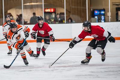 DSC_4540BoysHockeyBantumB22019