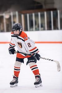 DSC_4757BoysHockeyBantumB22019