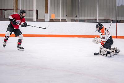 DSC_4676BoysHockeyBantumB22019