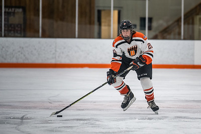 DSC_4544BoysHockeyBantumB22019