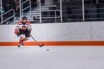 DSC_4744BoysHockeyBantumB22019