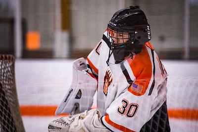 DSC_4674BoysHockeyBantumB22019