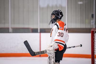 DSC_4654BoysHockeyBantumB22019