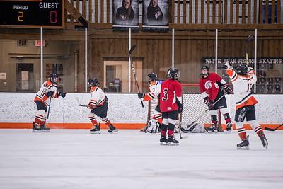 DSC_4656BoysHockeyBantumB22019