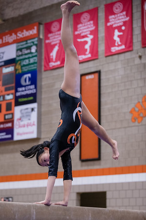 DSC_0636Gymnastics2019