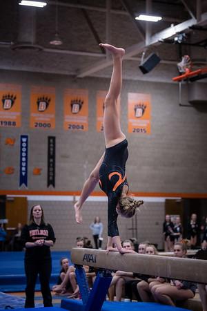 DSC_0397Gymnastics2019