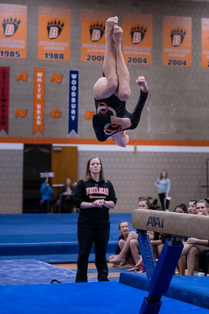 DSC_0403Gymnastics2019
