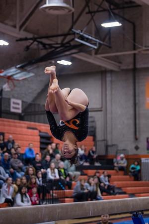 DSC_0514Gymnastics2019