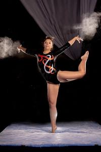 DSC_6898GymnasticsPortraits19
