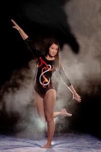 DSC_6875GymnasticsPortraits19