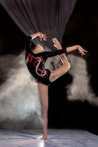 DSC_6861GymnasticsPortraits19
