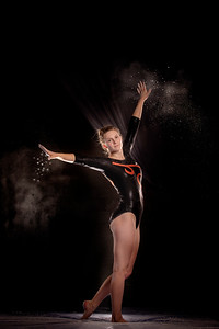 DSC_6913GymnasticsPortraits19