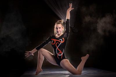 DSC_6883GymnasticsPortraits19