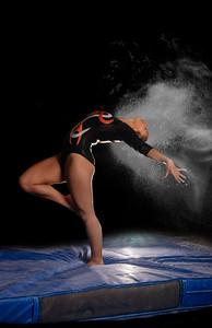 Gymnastics19