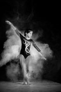 DSC_6887GymnasticsPortraits19bw