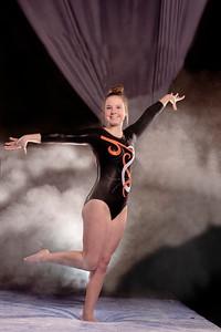 DSC_6889GymnasticsPortraits19